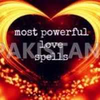 most-powerful-traditional-healer-and-black-magic-expert-to-return-lost-love-27784613545-cat-abbasia