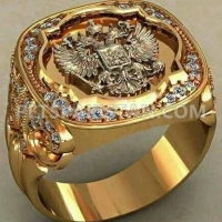 magic-ring-for-money-protection-lottery-spells-27735315587-cat-abbottabad